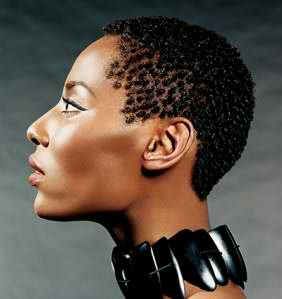 Comb My Hair.com - As a Natural Hair Stylist, I am here to serve ...